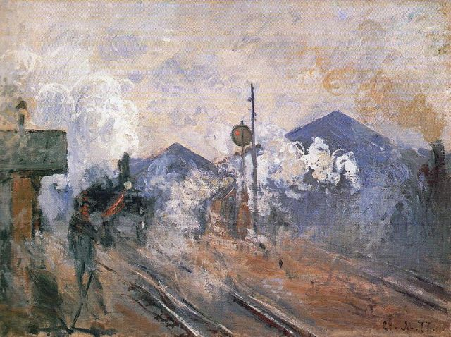 Claude_Monet_-_Train_Tracks_at_the_Saint-Lazare_Station