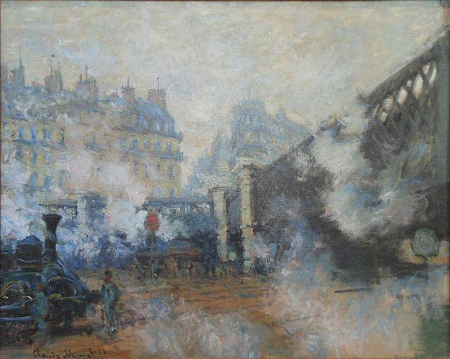 Claude_Monet,_1877,_Saint_Lazare,_Musée_Marmottan_Monet
