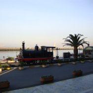 cropped-syria-train-lattakia.jpg
