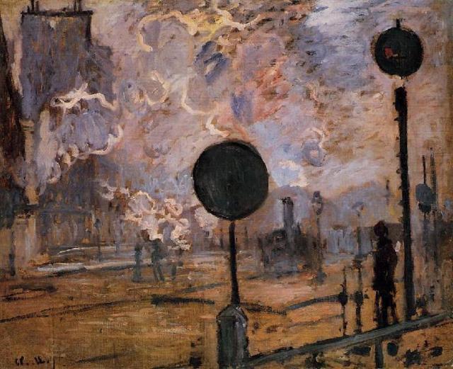 La_gare_Saint-Lazare,_Les_signaux_1877_Claude_Monet (1)
