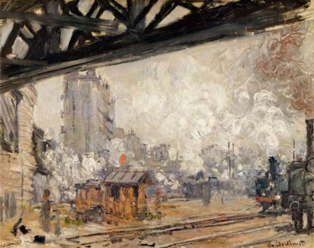 Monet_La_Gare_Saint-Lazare,_vue_extérieure