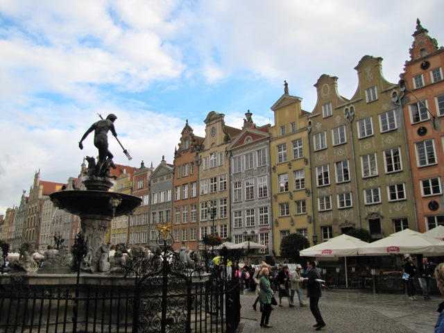 Gdansk 10