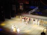 Minsk Ballet 1