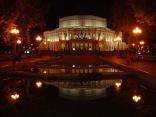 Minsk Ballet 2