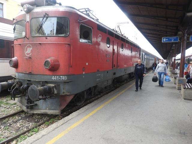 DSCN3532