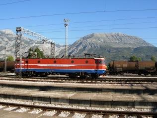 DSCN3344