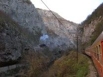 Nis train 4