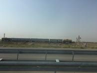 Desert Train3